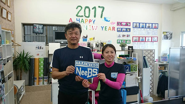 20170111_1